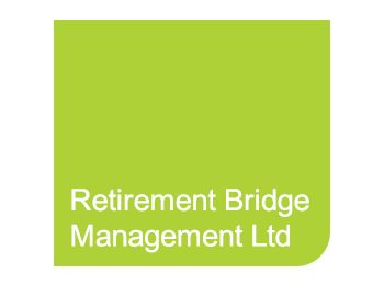 Retirement Bridge